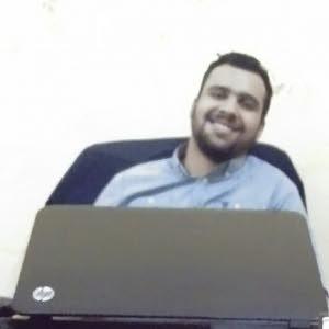 Mohamed Abrahum