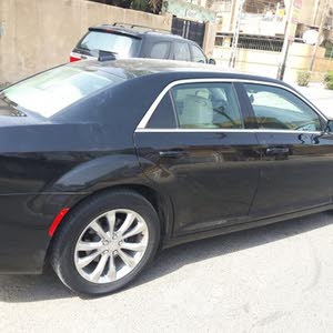 2015 Used Chrysler 300C for sale
