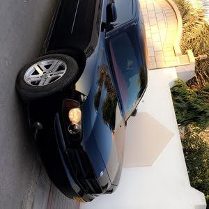 Dodge Charger 2007 For sale - Black color
