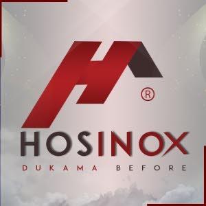 شركة حوسينوكس
