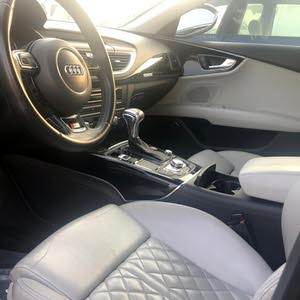 2014 Audi S7 for sale at best price
