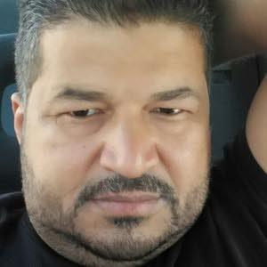 Eyad Al okis