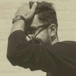 Mustafa Ziad