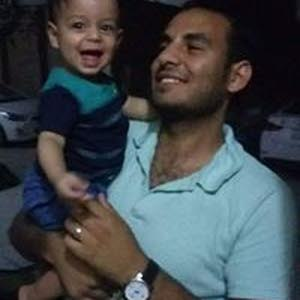 Hossam El Deen