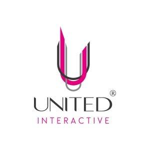 UIGTC HR