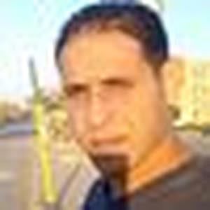 Kareem Kamal