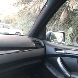 Used 2005 BMW X5 for sale at best price