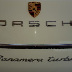 Used 2010 Porsche Panamera for sale at best price