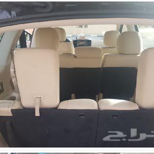 80,000 - 89,999 km Nissan Pathfinder 2016 for sale