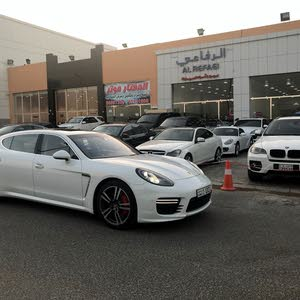 2014 Porsche Panamera for sale at best price
