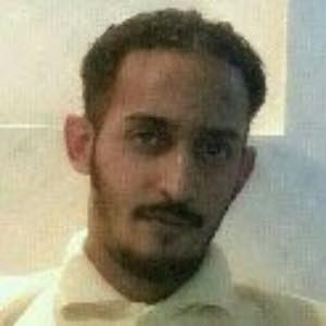 mohamed alalawi