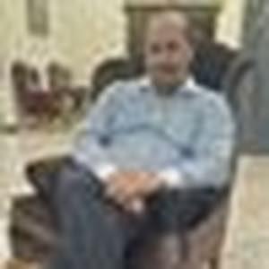 Maher Elgammal