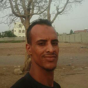 المحترف اليمني اليمني
