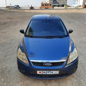 Ford Focus 2008,Insurance  30/04/2021