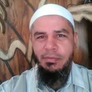 محمدحسن مقرض أبوحذيفة