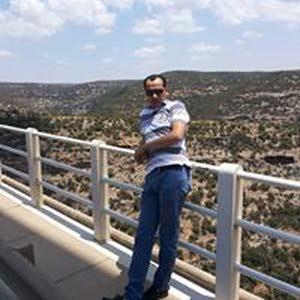 أمجد احمد احمد