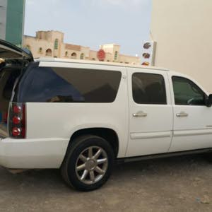 GMC Yukon 2007 For Sale