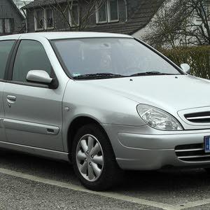 10,000 - 19,999 km mileage Peugeot 206 for sale