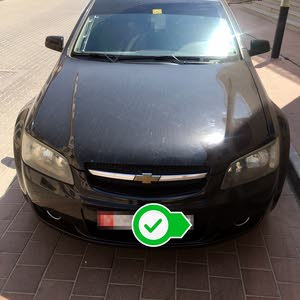 First Owner -Chevy Lumina LTZ 2007- price reduced