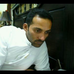 Hassan AlNowaisser