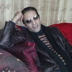 Mohamed Elgan