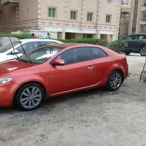 Available for sale! 160,000 - 169,999 km mileage Kia Cerato 2010