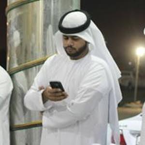 Affan Al Ansari