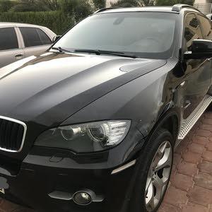 للبيع بي ام BMW موديل 2011