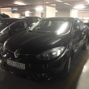 Used 2015 Renault Fluence for sale at best price