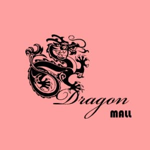 Dragonmartsa car