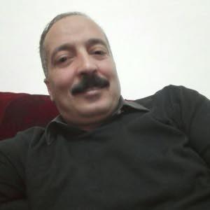 حسان الحسيني