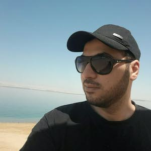 أبو غازي  متجر