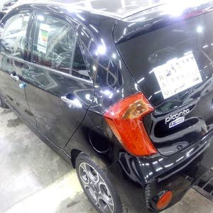 New Kia Picanto for sale in Baghdad