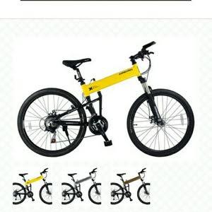 دراجات هؤيه جديده