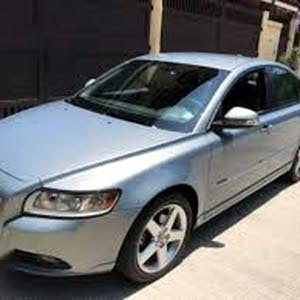 "Volvo S40 in ""MINT"" condition for Sale"