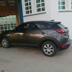 30,000 - 39,999 km mileage Mazda 3 for sale