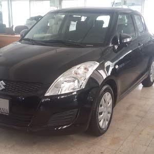 2013 New Suzuki Swift for sale