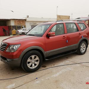 Best price! Kia Mohave 2009 for sale