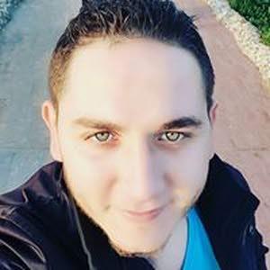 Mohanad Bazer Bashi