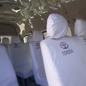 New Toyota 2009