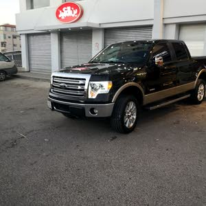 Ford F-150 2013 For Sale