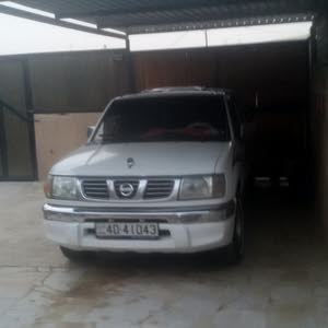 For sale Pickup 2005