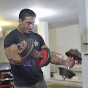 Ali Alsafe