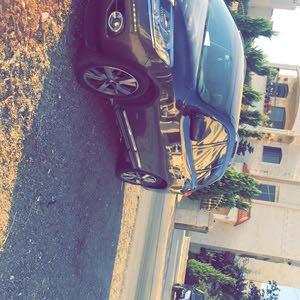 2015 Pathfinder for sale