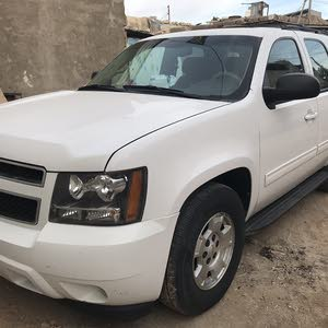 Used 2011 Chevrolet Tahoe for sale at best price