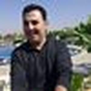 Fadi Bashir