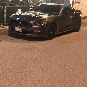 Best price! Ford Mustang 2015 for sale