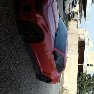 2010 Used Camaro with Manual transmission is available for sale