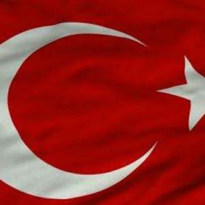 منتجات من تركيا