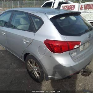 110,000 - 119,999 km Kia Forte 2012 for sale